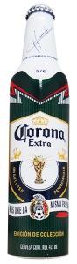 Corona_mexico_5hernandez