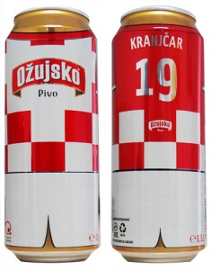 ozujsko_Croacia_19_Kranjcar