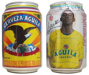 Aguila_colombiaU20_01_LivisArenas