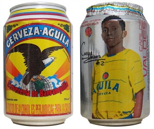 Aguila_colombiaU20_02_CarlosValdes
