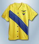 Ecuador1965