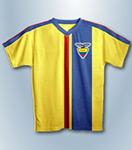 Ecuador2001
