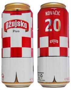 ozujsko_Croacia_20_kovacic
