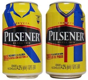 Pilsener_Ecuador_1965_2001