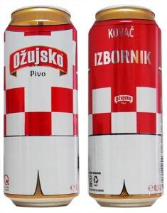 ozujsko_Croacia_DT_Izbornik