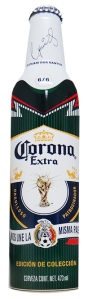 Corona_mexico_6dossantos