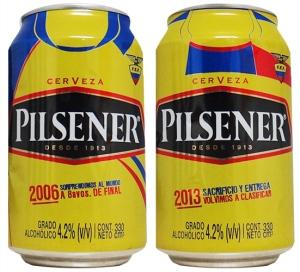 Pilsener_Ecuador_2006_2013