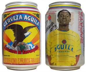 Aguila_colombiaU20_03_CristianZapata