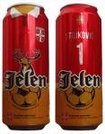 Jelen-Servia2018-01-Stoikovic