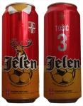 Jelen-Servia2018-03-Tosic