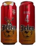 Jelen-Servia2018-04-Gudelj