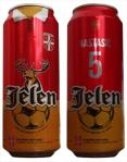 Jelen-Servia2018-05-Nastasic
