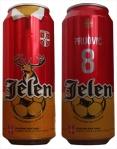 Jelen-Servia2018-08-Prijovic