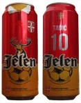 Jelen-Servia2018-10-Tadic