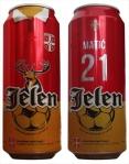 Jelen-Servia2018-21-Matic